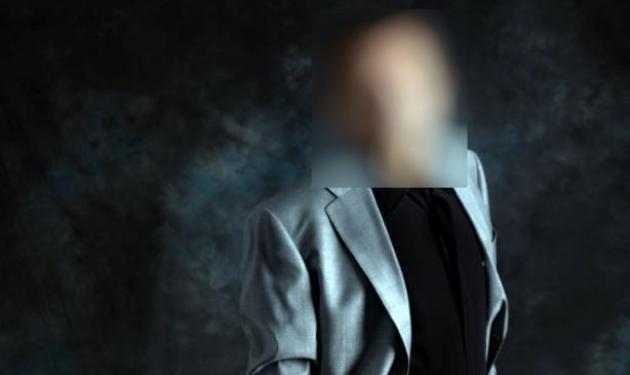 Γνωστός τραγουδιστής: Είχα τρεις πέτρες – κρυψώνες στη Βουλιαγμένης που έκρυβα τα κέρδη μου