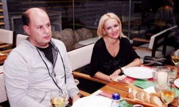 Ο Αντωνάκης της Μ. Μπεκατώρου και η δική τους ιστορία! | tlife.gr