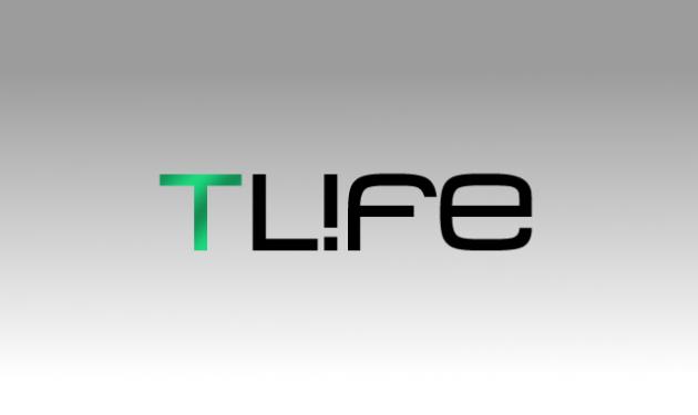 Ποιές ειδήσεις σας άρεσαν περισσότερο στο TLIFE το 2010! Ευχαριστούμε για την αγάπη σας! | tlife.gr