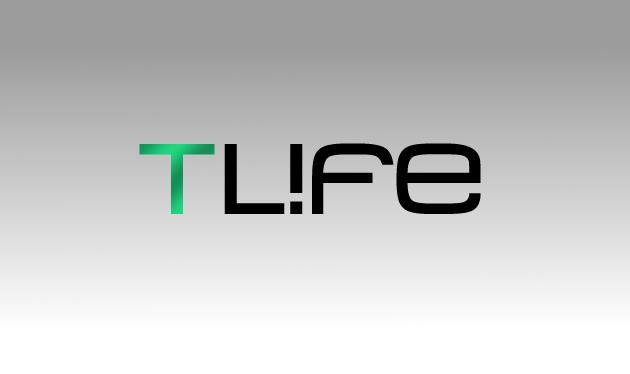 Οι εργαζόμενοι του TLIFE δεν απεργούν και καταγγέλλουν την ΕΣΗΕΑ   tlife.gr