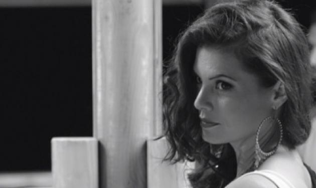 Μαρία Κορινθιού: Backstage του νέου sexy video clip όπου συμμετέχει