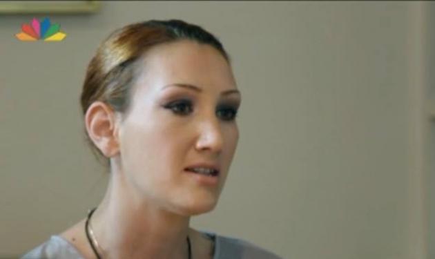 Η συγκλονιστική εξομολόγηση της αδερφής της αδικοχαμένης Φαίης, στην Τατιάνα | tlife.gr