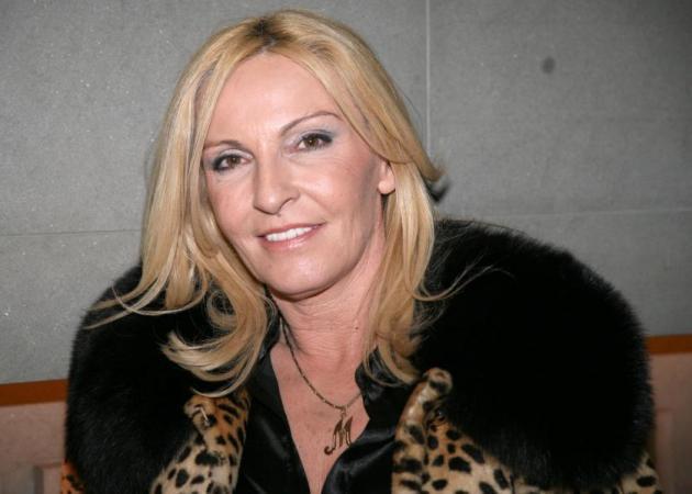 Μ. Σταματέρη:»Δεν μπορώ να βλέπω άλλο την Τζούλια»! | tlife.gr