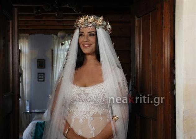 https   www.tlife.gr eidhseis-nea elena-paparizou-me-ananeomeno ... 15dbfc604d9