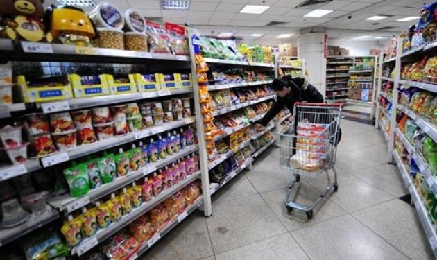 Το 79% των καταναλωτών άλλαξε διατροφικές συνήθειες λόγω κρίσης!   tlife.gr