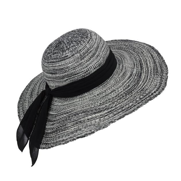 4 | Καπέλο Marks & Spencer