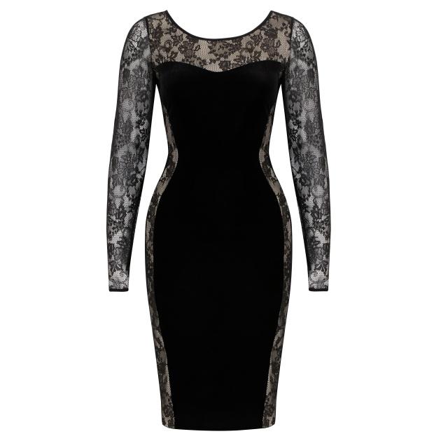 8 | Φόρεμα Marks&Spencer