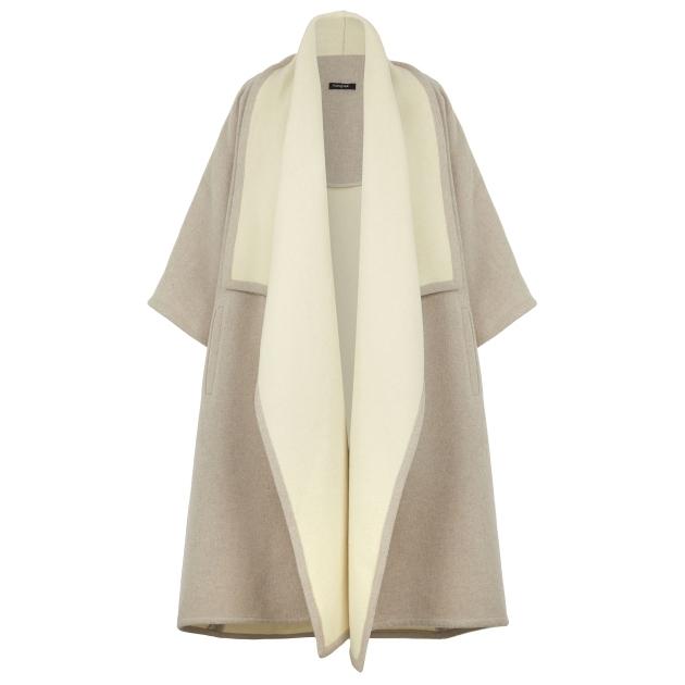 15 | Παλτό Marks & Spencer