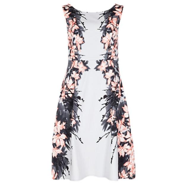 11 | Φόρεμα Marks & Spencer