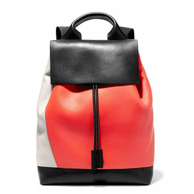 2   Τσάντα Marni