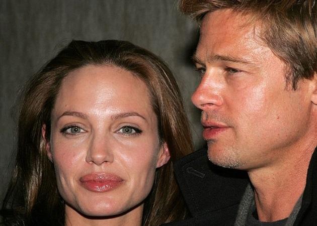 Celebrity families: Δέκα ζευγάρια της showbiz που έγιναν γονείς πριν αποφασίσουν να περάσουν… βέρες | tlife.gr