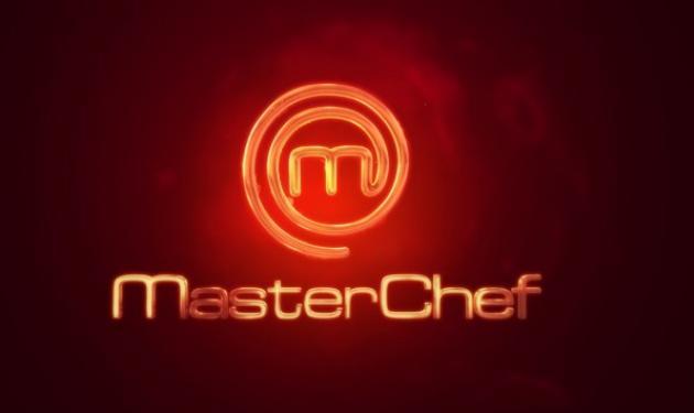 Σοκαριστικό: Παίκτης του MasterChef κατηγορείται για τέσσερις δολοφονίες! | tlife.gr