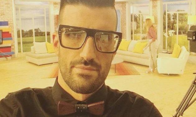 Master Tempo στη Μία: Εξηγεί γιατί δεν πήγε στα MAD VMA και παίρνει θέση για το δημοψήφισμα! Βίντεο | tlife.gr