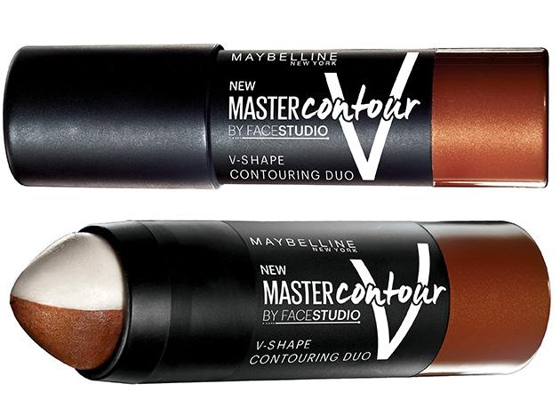 Με αυτό το προϊόν μακιγιάζ το contouring γίνεται παιχνιδάκι!