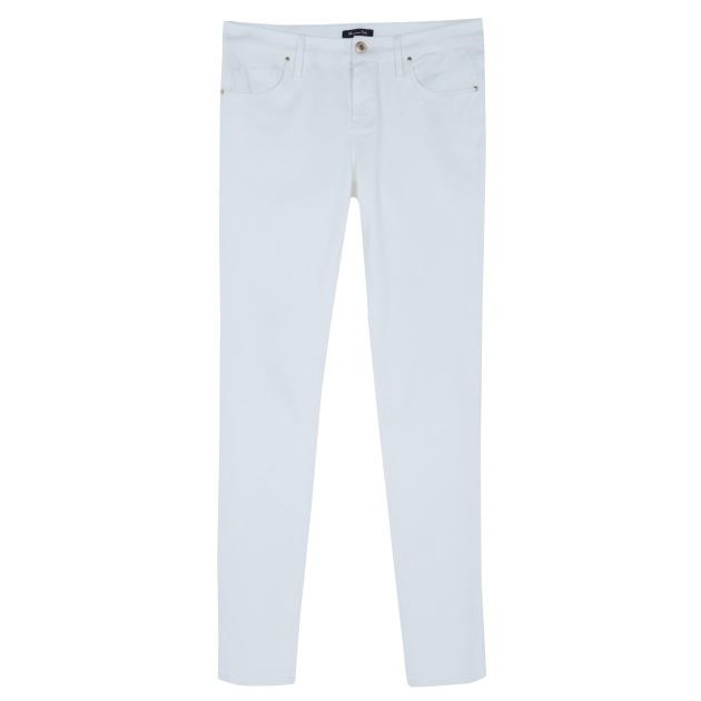 2 | Παντελόνι Massimo Dutti