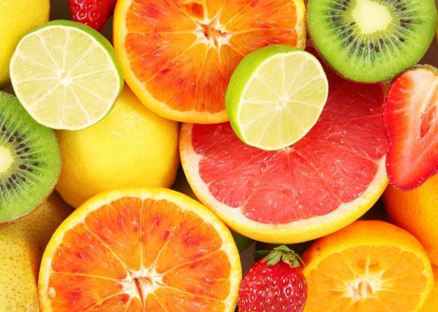 Τα πορτοκάλια βοηθούν το στήθος; Οι ελιές τις ωοθήκες;   tlife.gr