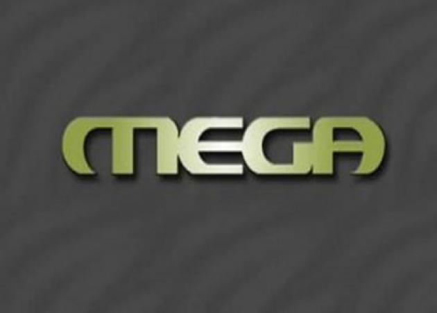 Σε κρίσιμο σημείο το MEGA