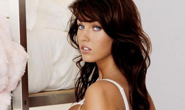 Είναι το ίδιο όμορφη η Megan Fox χωρίς make up; Δες Φωτογραφίες   tlife.gr