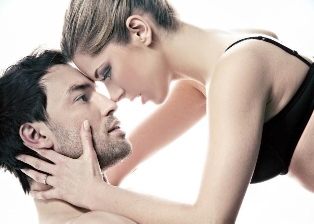 Τελικά πόσο συχνά πρέπει να κάνει ένα ζευγάρι σεξ; | tlife.gr