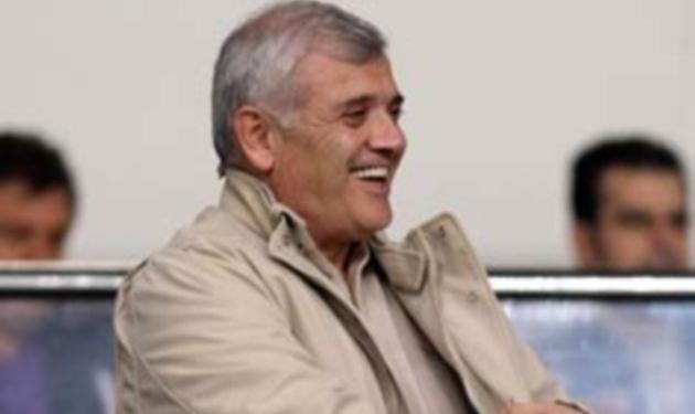 Δ. Μελισσανίδης: Ο πάμπλουτος 'Ελληνας που ξεκίνησε σαν δάσκαλος οδήγησης!   tlife.gr