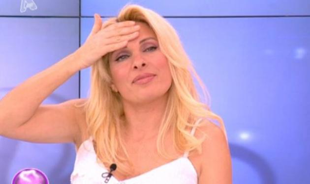 Η Ελένη έψαχνε επί… ματαίω να λύσει το αίνιγμα με τον Ακάκιο! | tlife.gr