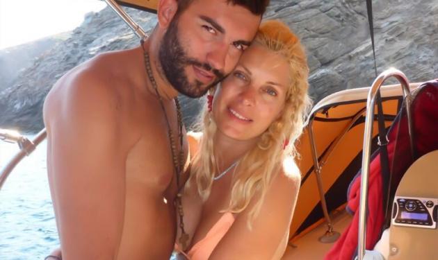Ελένη Μενεγάκη: Βρέθηκε το σκάφος της στη Χίο. Τι λέει το λιμεναρχείο για τον εντοπισμό