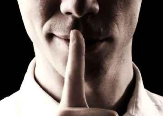 Αντρικές κουβέντες! 5 πράγματα που δεν συζητάνε με τους φίλους τους | tlife.gr