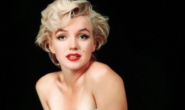 250.000 € για φόρεμα της… Marilyn Monroe! | tlife.gr