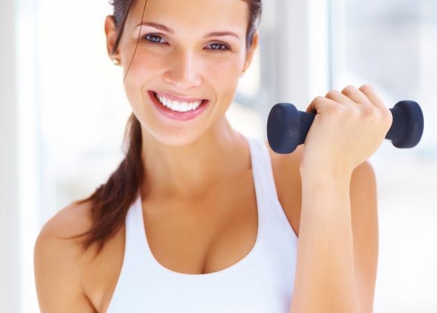 Θέλεις να καις πιο γρήγορα τις θερμίδες που τρως; | tlife.gr