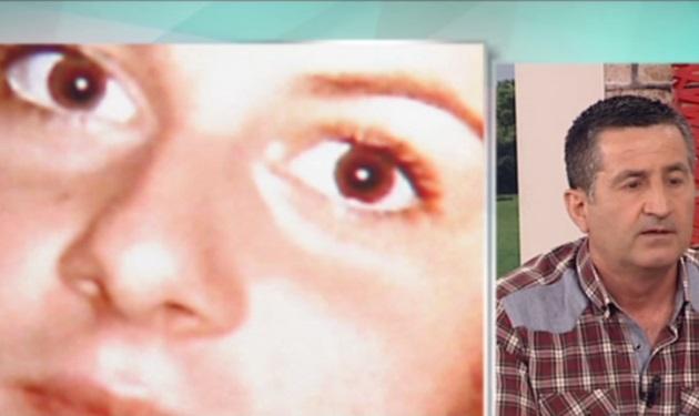 Νέα τροπή στο θρίλερ με την 16χρονη που βρέθηκε χωρίς όργανα – Εντοπίστηκε τριπλή δόση αναισθητικού στο σώμα της | tlife.gr