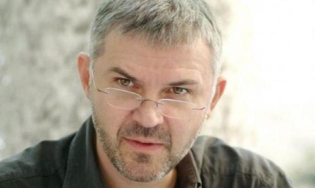 Πέθανε γνωστός ντοκιμαντερίστας κατά τη διάρκεια του γυρίσματος | tlife.gr