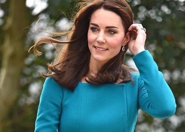 Kate Middleton: Ξεφυλλίζουμε το album από την ηλικία των 5 με αφορμή τα γενέθλιά της! | tlife.gr