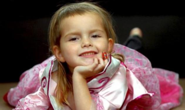 Πέθανε 5χρονο κοριτσάκι μετά τη συμμετοχή της σε reality. | tlife.gr