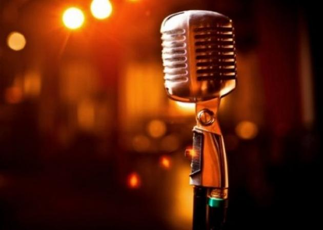 Δύσκολες ώρες για πασίγνωστη Ελληνίδα τραγουδίστρια! Το πρόβλημα υγείας που αντιμετωπίζει