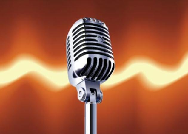 Δύσκολες ώρες για πασίγνωστο τραγουδιστή – Υποβάλλεται σε θεραπεία για τον καρκίνο