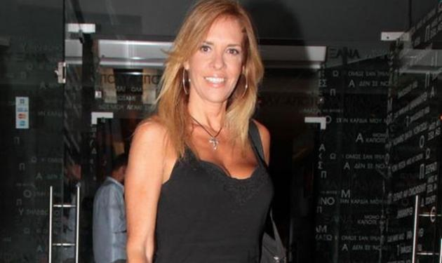Η Μαίρη Μηλιαρέση ομολόγησε ότι ζει ακόμα από τα λεφτά του Ρουκ – Ζουκ! | tlife.gr