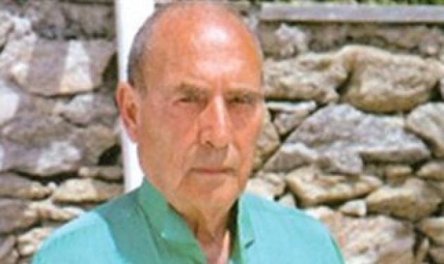 Βρήκαν τα λεφτά και το DVD του Μ. Ζουγανέλη που δολοφονήθηκε στη Μύκονο   tlife.gr