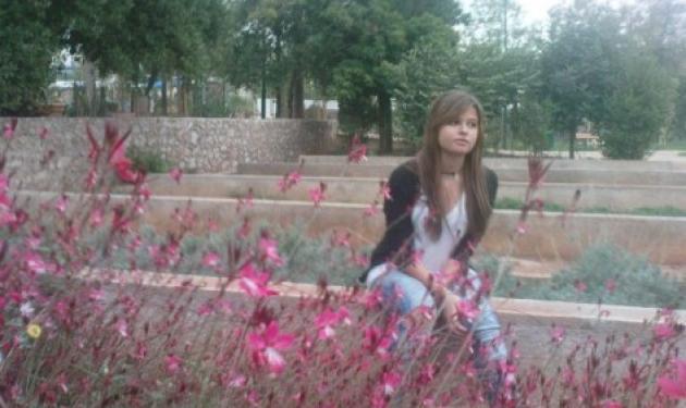 Η Μυρτώ βγήκε από το νοσοκομείο για να Κοινωνήσει | tlife.gr