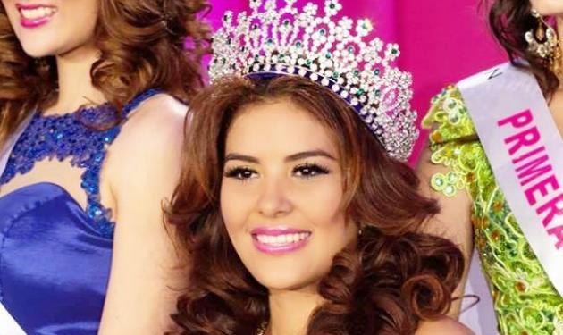 Εξαφάνιση – μυστήριο υποψήφιας για το διαγωνισμό Μις Κόσμος! | tlife.gr