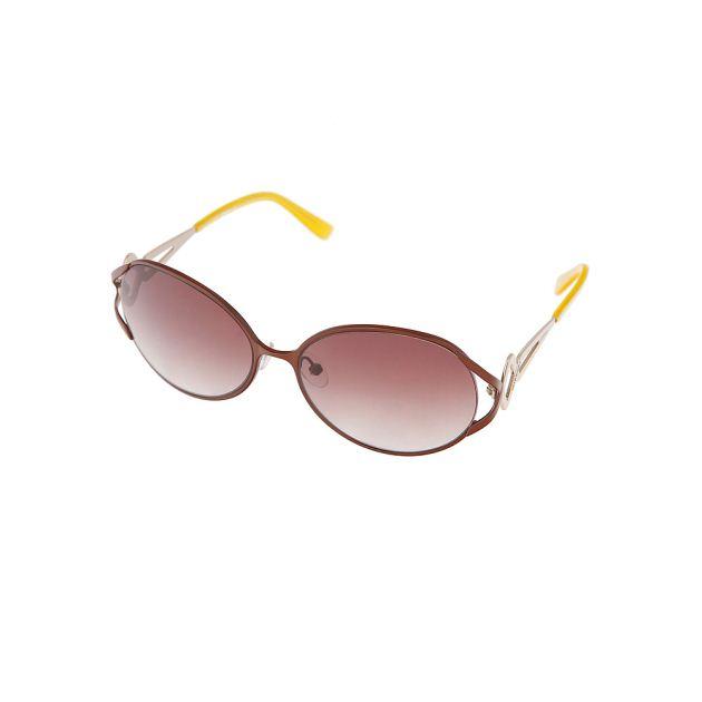 3 | Γυαλιά ηλίου Missoni buldoza.gr