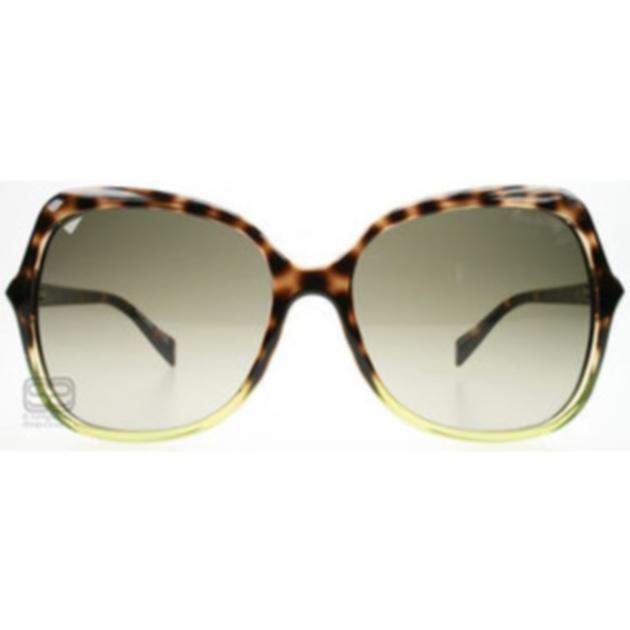 18   Γυαλιά Miu Miu