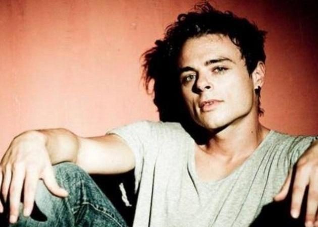 Νίκος Μίχας: Τι σχέση έχει με τους πρώην συμπαίκτες του από το Fame Story;