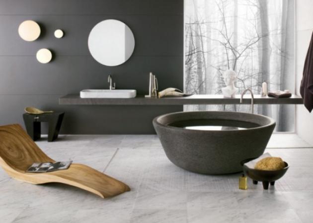 Smart tips… για το μπάνιο σου!