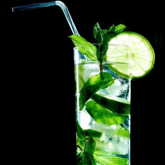 Mojito Cocktail | tlife.gr