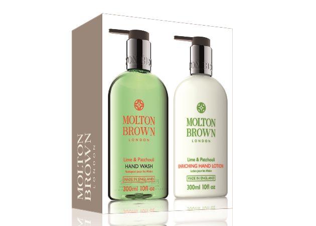 Molton Brown: εκπτώσεις στα προϊόντα που χρησιμοποιεί και η Kate Middleton!