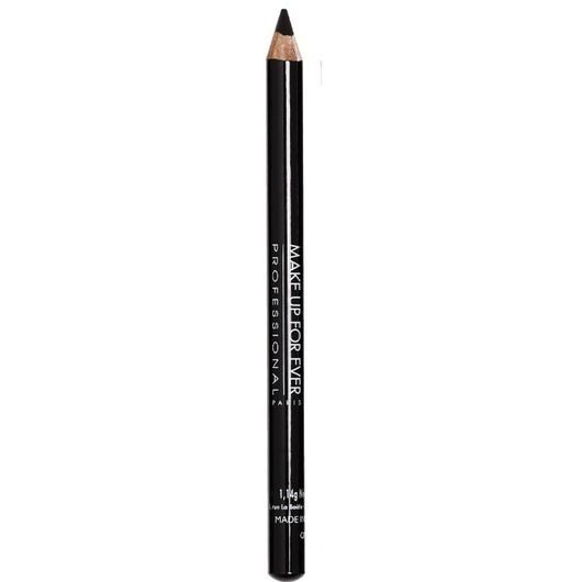 3 | Οπωσδήποτε μολύβι!