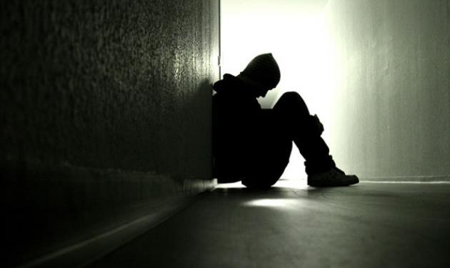 Σοκ! 37χρονος είπε μέσω twitter ότι θέλει να αυτοκτονήσει! | tlife.gr