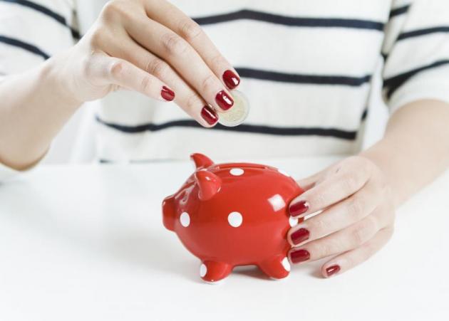 Ζώδια και χρήμα το Νοέμβριο 2015: Πώς θα είναι τα οικονομικά σου αυτόν το μήνα; | tlife.gr