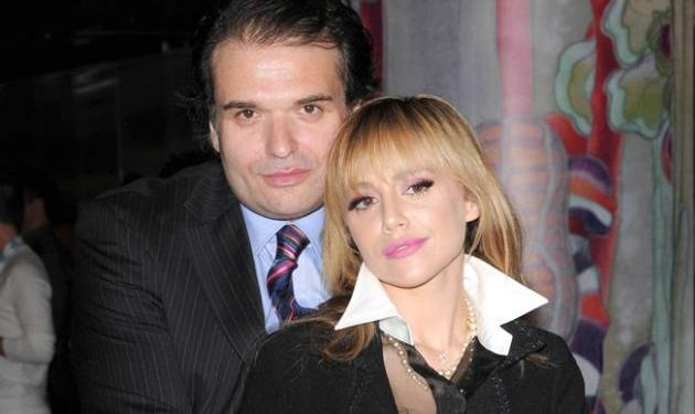 Στη φόρα το μυστικό του νεκρού συζύγου της Β.Murphy!   tlife.gr