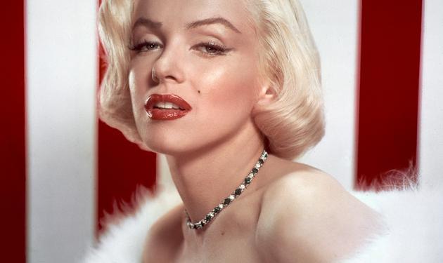 Πωλείται το σπίτι όπου πέθανε η Marilyn Monroe!